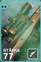 Neues Event: Sniper Hero Event 10