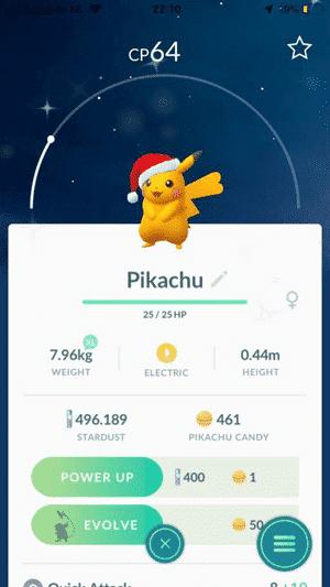 Alle Infos zum Weihnachtsevent im Überblick! 17