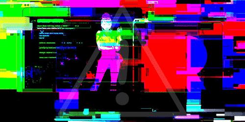 Beschädigte Dateien auf Willows Computer 1
