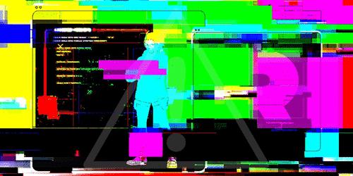 Beschädigte Dateien auf Willows Computer 3