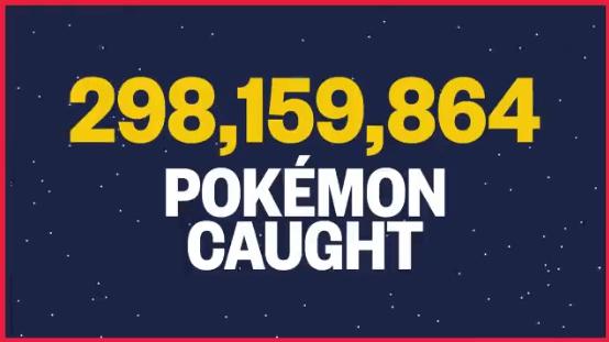 Bronze wurde noch nicht ganz erreicht #PokemonGoTravel 1