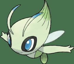 Celebi-Quest nachträglich geändert! 12