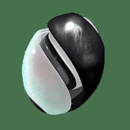 Chrales findet neues Event, neue Filter und mehr! 1