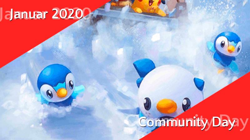 Community Day im Januar steht fest 9