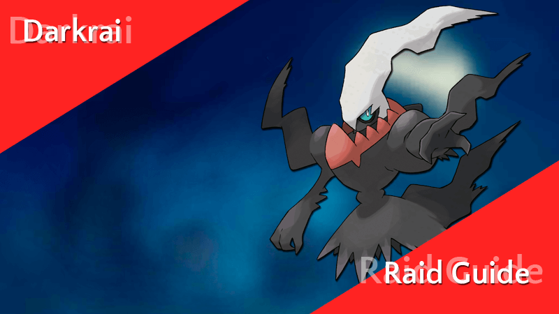 Pokémon GO Events im März - Sternenstaub, Shinys, Raid-Events 7