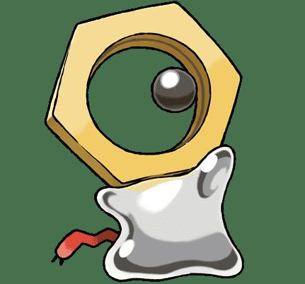 Das Geheimnis um Pokémon #891 ist gelüftet 1