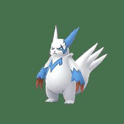 Das sind die seltensten Shinys im Spiel 9
