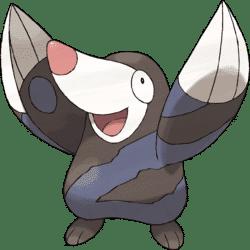 Das sind die wichtigsten Pokémon der 5. Generation! (Teil 1) 9