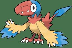 Das sind die wichtigsten Pokémon der 5. Generation! (Teil 1) 13
