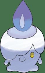 Das sind die wichtigsten Pokémon der 5. Generation! (Teil 1) 15