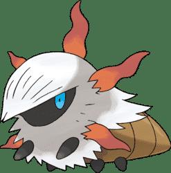 Das sind die wichtigsten Pokémon der 5. Generation! (Teil 1) 17