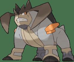 Das sind die wichtigsten Pokémon der 5. Generation! (Teil 2) 13