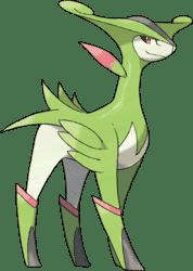 Das sind die wichtigsten Pokémon der 5. Generation! (Teil 2) 15