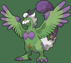 Das sind die wichtigsten Pokémon der 5. Generation! (Teil 2) 19