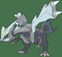 Pokémon GO Events & Durchbruch im Juli 2020 13