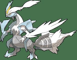 Das sind die wichtigsten Pokémon der 5. Generation! (Teil 3) 16
