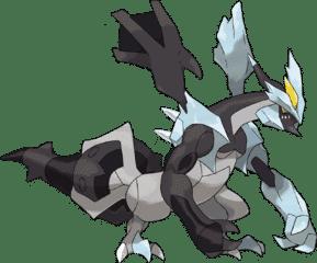 Das sind die wichtigsten Pokémon der 5. Generation! (Teil 3) 18