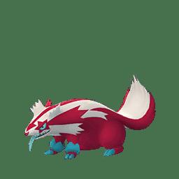 Datamine - Buddy Version 2, Geschenke, Partyhüte und mehr 24