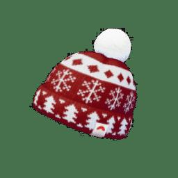 Datamine - Buddy Version 2, Geschenke, Partyhüte und mehr 32