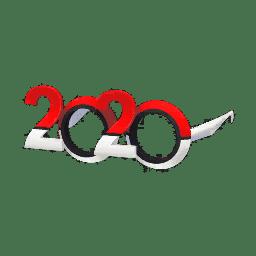 Datamine - Buddy Version 2, Geschenke, Partyhüte und mehr 33