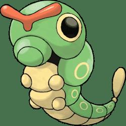 Deoxys ändert seine Form in EX-Raids + Raid Guide 12