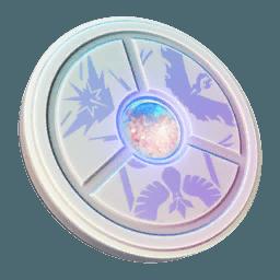 Der Teamwechsel kommt zu Pokémon GO! 1