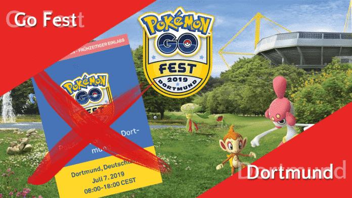 Die besten Orte in Dortmund (ohne GO Fest Ticket) 3