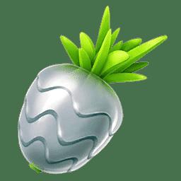Pokémon GO Datamine 30. November - Kumpel, GBL & Beeren Updates 3
