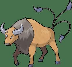 Dortmund bestätigt regionale Pokémon 2