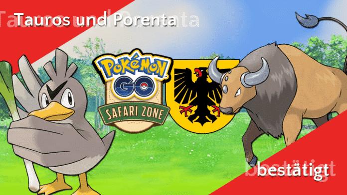 Dortmund bestätigt regionale Pokémon 3