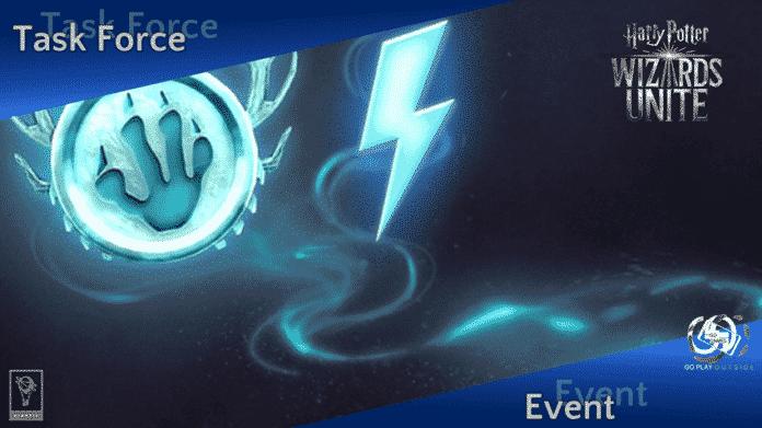Eilmeldung: Neues Event in Harry Potter bereits diesen Samstag 1