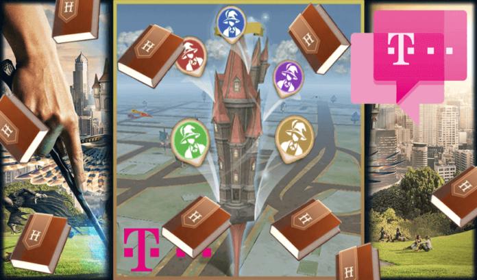 Enormer Vorteil für Spieler an gesponserten Festungen beim Community Day 1