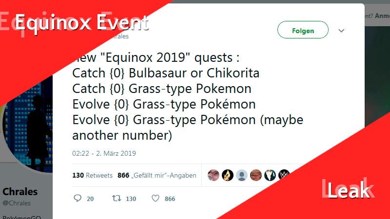 Equinox Event Leak 7