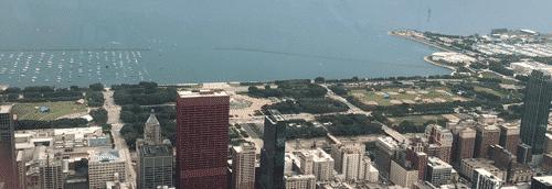 Erfahrungsbericht Chicago GO Fest 2019 12
