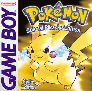 Erfahrungsbericht zu Pokémon Let's GO und Pokéball Plus 1