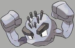 Erinnerung: Am 14. und 15. Juli ist Pokémon Go Fest 11