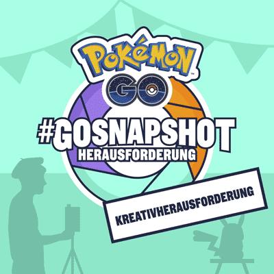 Gewinnt Tickets zum GO Fest mit der #GoSnapshot Challenge! 13