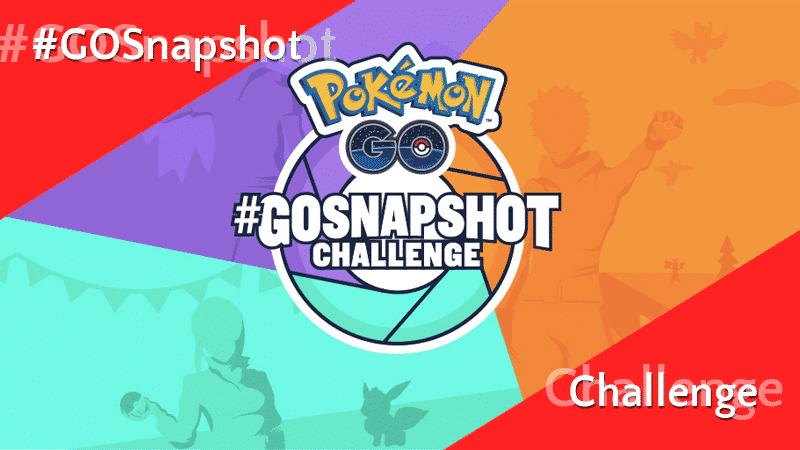 Gewinnt Tickets zum GO Fest mit der #GoSnapshot Challenge! 10