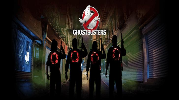 Ghostbusters World gibt den Geist auf - Ende des Spiels angekündigt 12