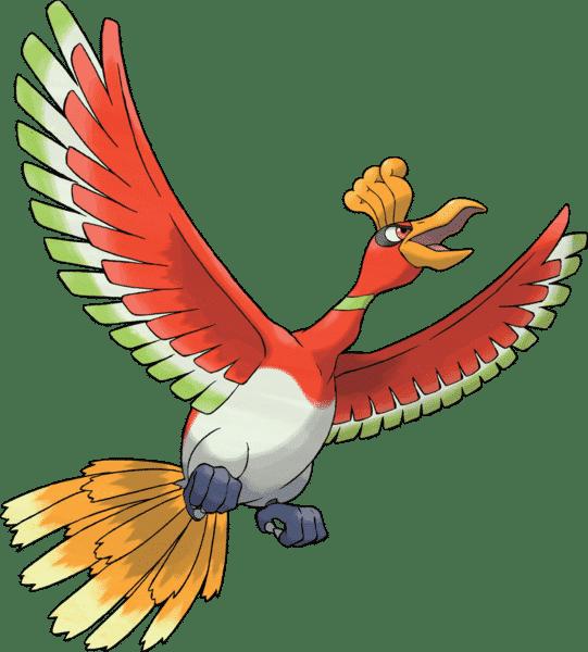 4 Jahre Pokémon GO und GO Fest 2020 Herausforderungen 16