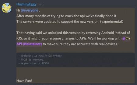 Keine Hoffnung für Nutzer von Livemaps? 9