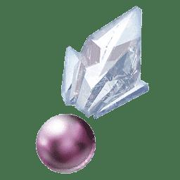 Klarstellung: 5 Sinnoh-Steine garantiert! 2