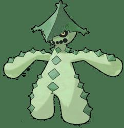 Neue Details zum Halloween Event - Pikachu mit Hut Nummer 4 13