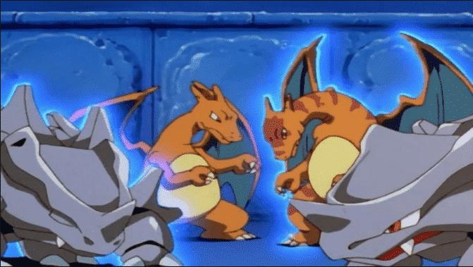 Neue Infos und Trailer zum neuen Pokémon Film: Mewtwo's Counterattack Evolution 13