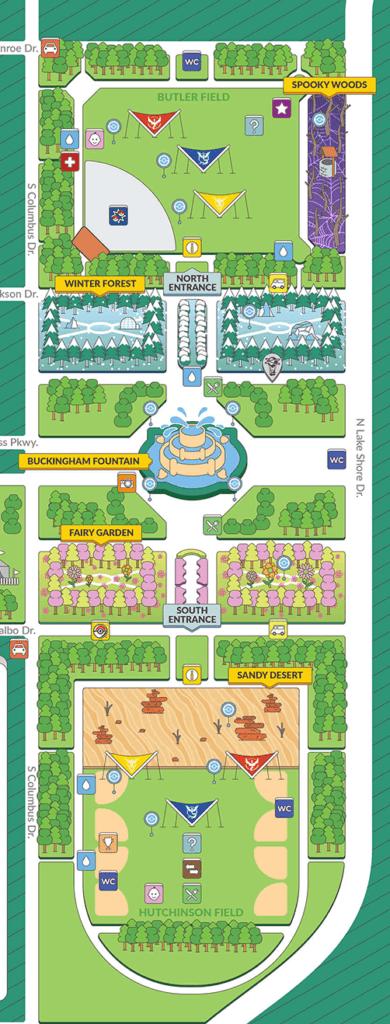 5 GO Fest Habitate - Unsere Erwartungen 1