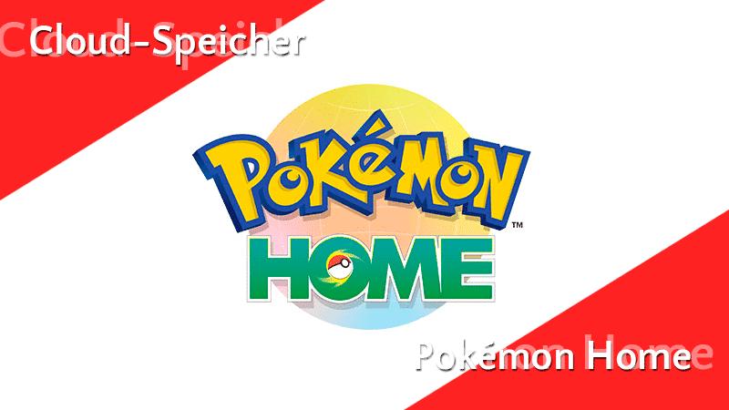 Neuer plattformübergreifender Cloud-Speicher für Pokémon 9