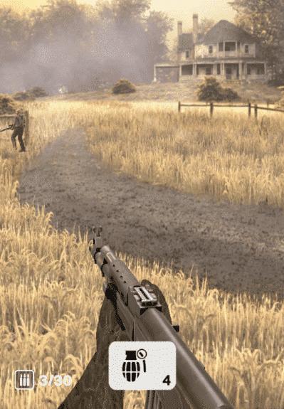Neues Event, neue Bugs - Next Games verspricht Nachbesserung 1