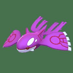 Neues Hoenn-Event mit 2 neuen Shinys! 10