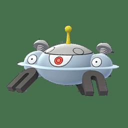 Neues Raid Event und neue Lockmodule! 3