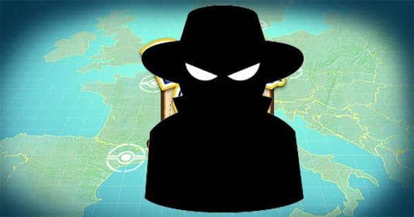 Niantic ändert AGBs und Spioniert euer Handy aus - Das Ende von GPS-Spoofern? 1